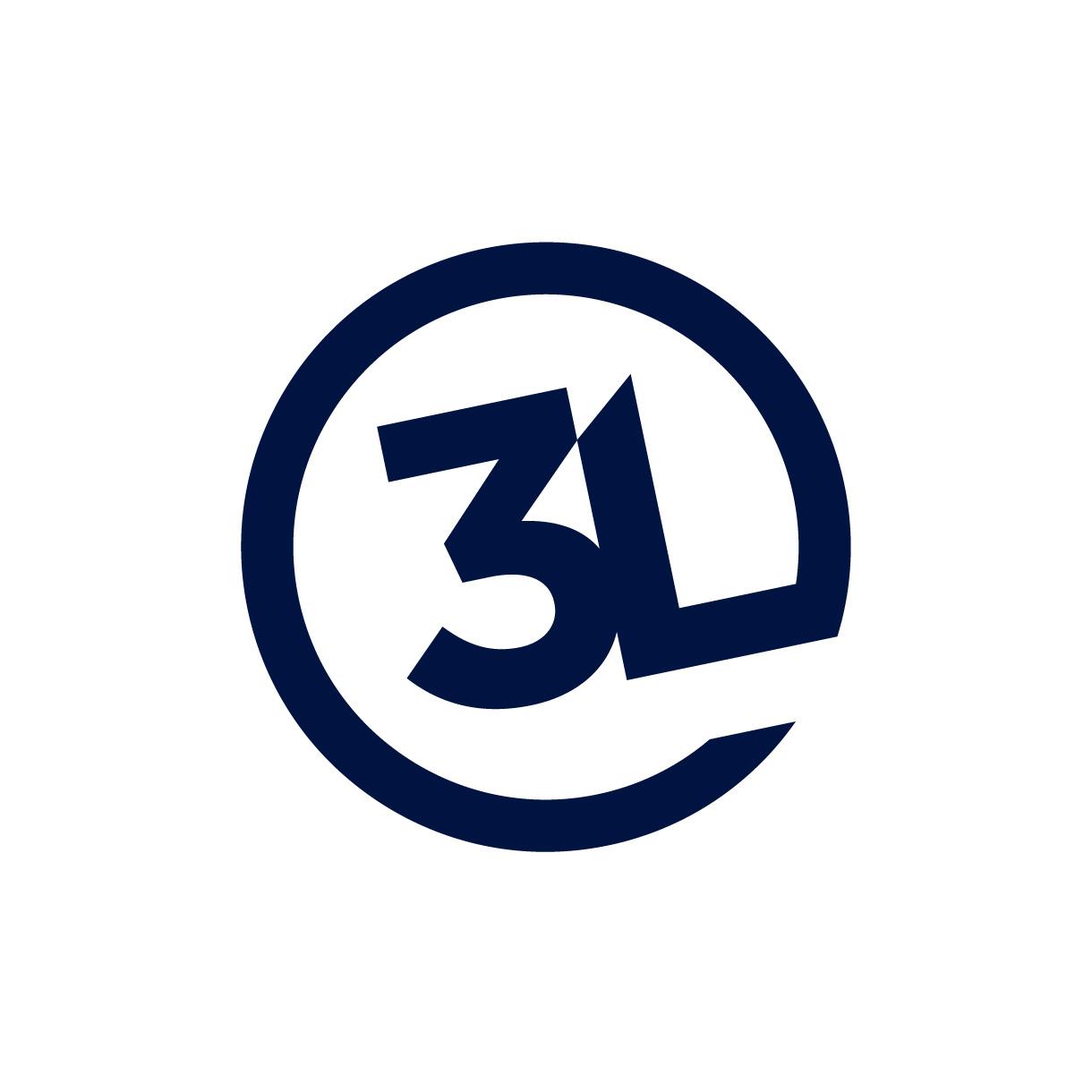 3L Living